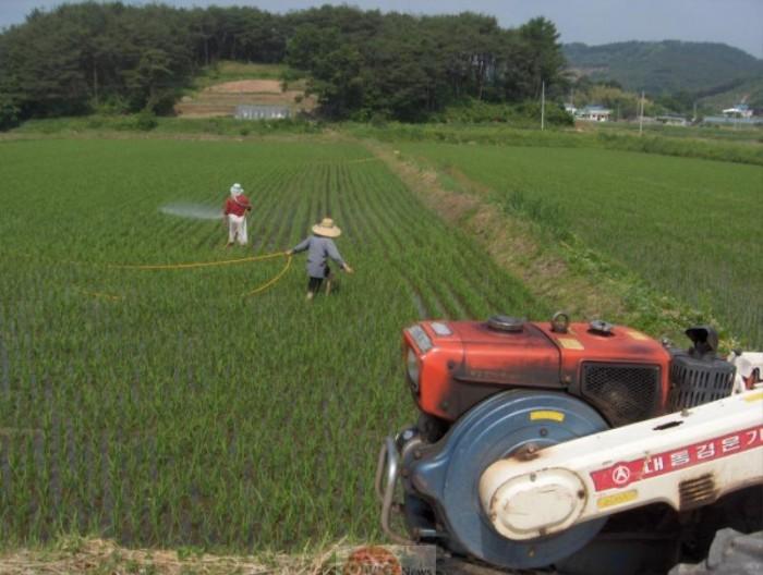 0319 농정과-남원시, 2020년도 농업인 월급제 시행 (1).JPG