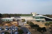 한라도서관 (2).jpg