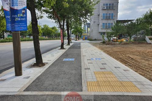 자전거도로 21.2㎞ 개설·정비.png