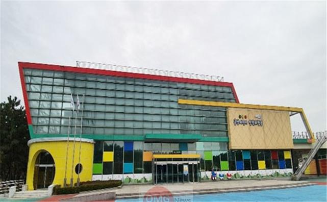 [교통행정과]2021년 어린이안전체험관 운영.png