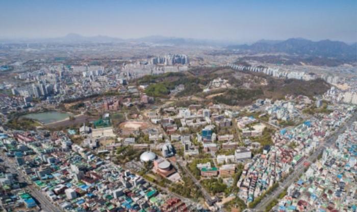 전북대학교전경.jpg