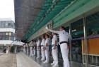국내 최고 궁사 1000여명 전주천양정에서 격돌