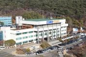 경기도 공공배달앱, 가맹점 1,258개 점포 신청 '폭발적 관심'