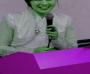 【시·초대석】이삭빛TV