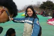 중국 사천성 장정문(1)