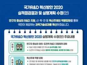 초연결시대·데이터경제 가속화…스마트센서 R&D 강화한다