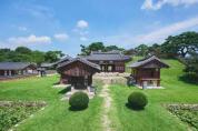 대구시 방짜유기박물관 기획전시 '한국의 서원, 세상을 밝히다(1)' 개최