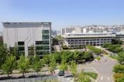 인천시 지역자활센터 5개소 보건복지부 우수기관 선정