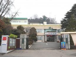 서천군, 한국 중·고 역도선수권대회 전격 취소