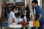 제주 원도심 대표 명소 김영수도서관, 2020년 대한민국 공공건축상 대상 수상