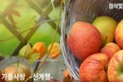 이삭빛 TV방송 전주사고 문화 해설!