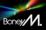 Boney M - Sunny(1976)